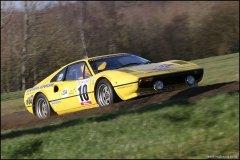 raceretro2019_ferrari_3