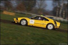 raceretro2019_ferrari_5
