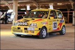 raceretro2019_fiat