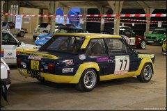 raceretro2019_fiat131