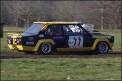 raceretro2019_fiat131_4