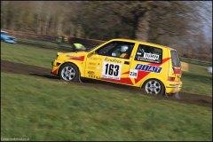 raceretro2019_fiat500_1