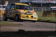 raceretro2019_fiat500_2