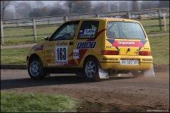 raceretro2019_fiat500_4