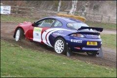 raceretro2019_ford_puma