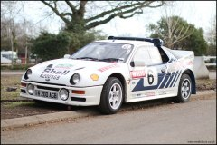 raceretro2019_ford_rs200