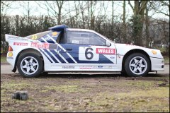 raceretro2019_ford_rs200_3