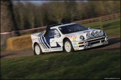 raceretro2019_ford_rs200_4