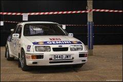 raceretro2019_ford_sierra