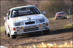 raceretro2019_ford_sierra_1