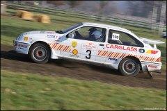 raceretro2019_ford_sierra_2
