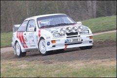 raceretro2019_ford_sierra_22