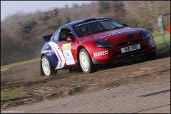 raceretro2019_fordpuma_2