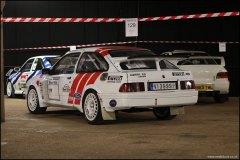 raceretro2019_fordsierra