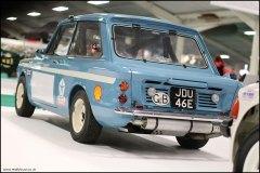 raceretro2019_hillman_imp