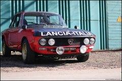 raceretro2019_lancia