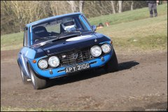 raceretro2019_lancia_20