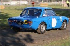 raceretro2019_lancia_22