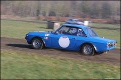 raceretro2019_lancia_25