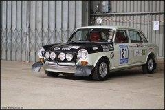 raceretro2019_landcrab