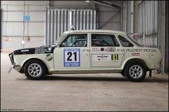 raceretro2019_landcrab_1