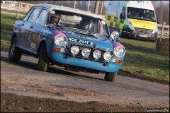 raceretro2019_landcrab_14