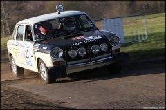 raceretro2019_landcrab_16