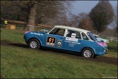 raceretro2019_landcrab_19