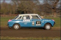 raceretro2019_landcrab_20