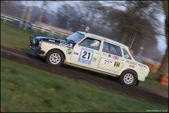 raceretro2019_landcrab_29