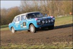 raceretro2019_landcrab_31