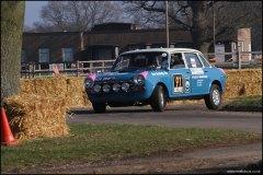 raceretro2019_landcrab_313