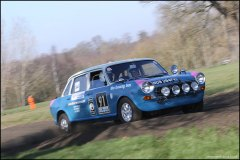 raceretro2019_landcrab_314