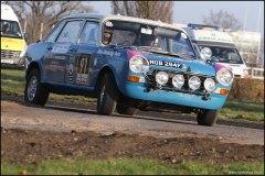 raceretro2019_landcrab_32