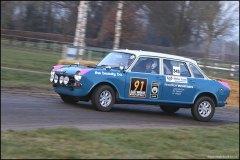 raceretro2019_landcrab_33