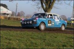 raceretro2019_landcrab_36
