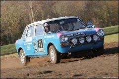 raceretro2019_landcrab_37