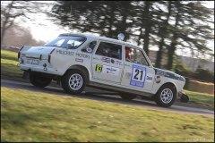 raceretro2019_landcrab_39