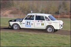 raceretro2019_landcrab_49