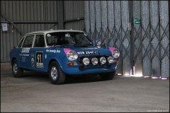 raceretro2019_landcrab_6