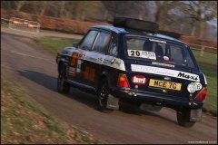 raceretro2019_maxi