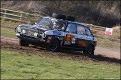 raceretro2019_maxi_1