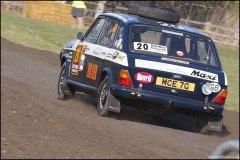 raceretro2019_maxi_3