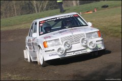 raceretro2019_mercedes
