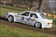 raceretro2019_mercedes_2