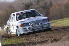 raceretro2019_mercedes_3