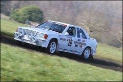 raceretro2019_mercedes_4