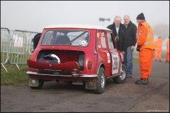 raceretro2019_mini