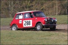 raceretro2019_mini_25