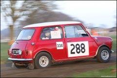 raceretro2019_mini_26